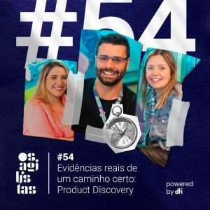 Product Discovery e Viés Cognitivo